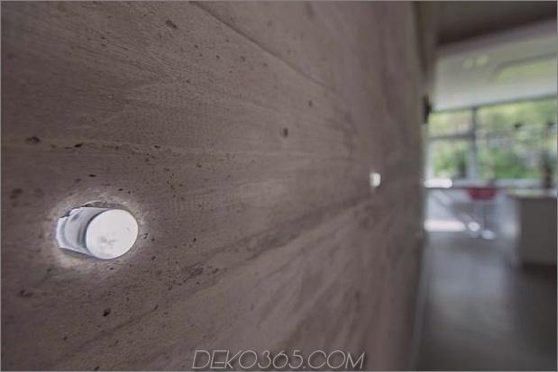 Haus-Fokus-Tag-Nacht-Beleuchtung-15-detail.jpg