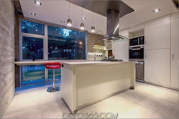 hausgebaute fokus-tag-nacht-beleuchtung-16-kitchen.jpg