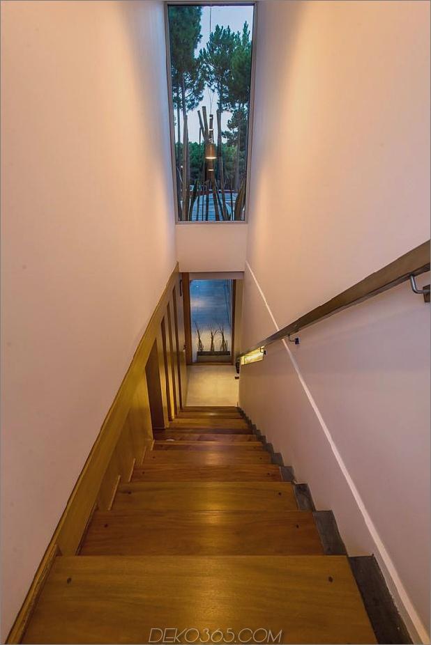 hausgebaute fokus-tag-nacht-beleuchtung-19-treppen.jpg