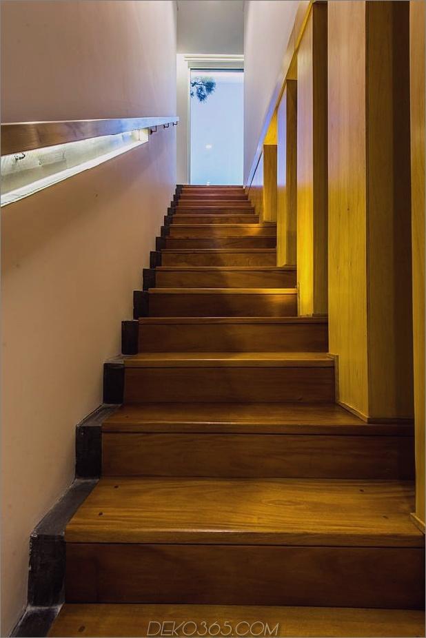 hausgebaute fokus-tag-nacht-beleuchtung-20-treppen.jpg