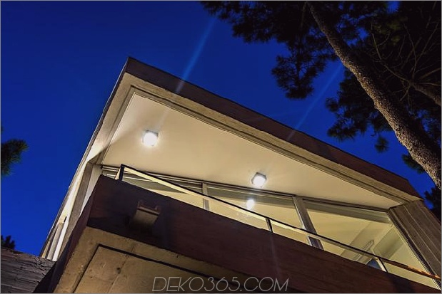 hausgebaute fokus-tag-nacht-beleuchtung-22-terrace.jpg