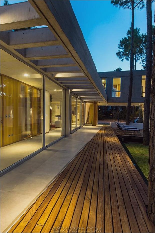 Haus-Fokus-Tag-Nacht-Beleuchtung-23-Pool-Terrasse.jpg