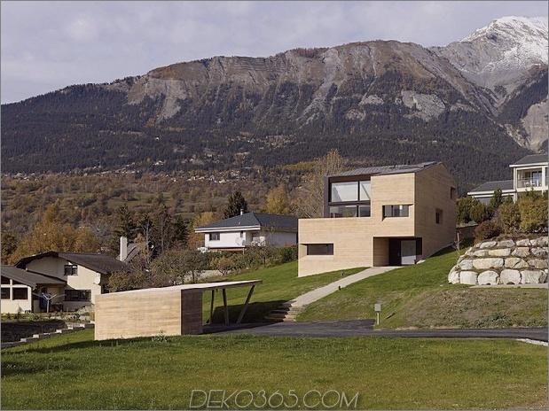 Hanghaus-mit-Holz-Look-Beton-Verkleidung-6-downhill-garage.jpg