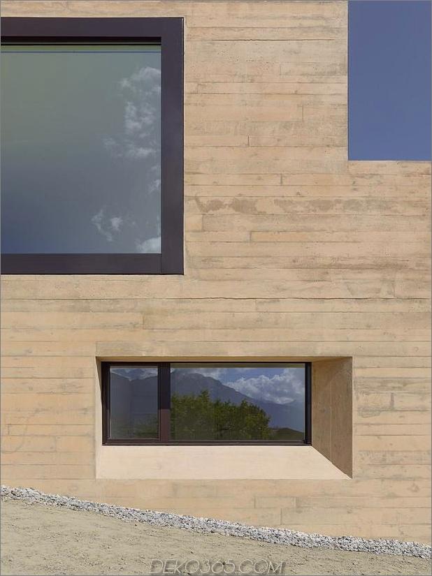 Hanghaus-mit-Holz-Optik-Beton-Verkleidung-10-seitig-detail.jpg