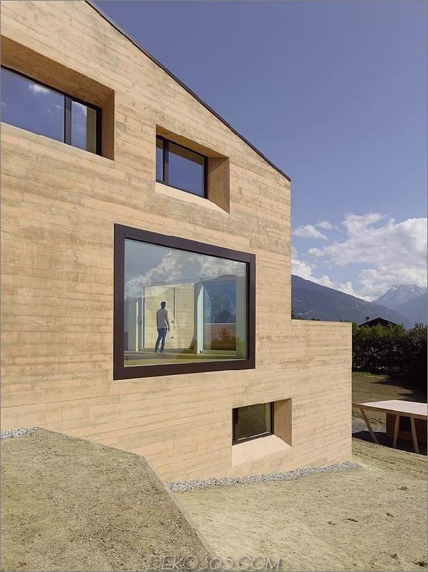 Hanghaus-mit-Holz-Look-Beton-Abdeckung-11-Seite-Detail-Winkel.jpg