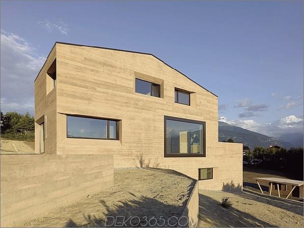Hanghaus-mit-Holz-Look-Beton-Belag-12-seitig-Neigungswinkel.jpg