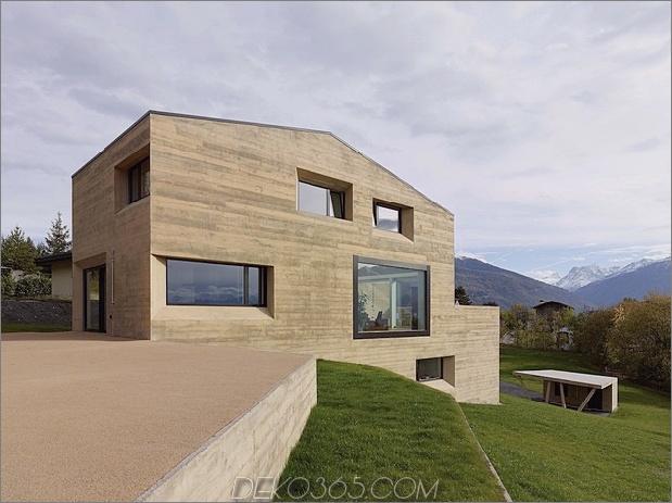 Hanghaus-mit-Holz-Look-Beton-Bedeckung-13-Rasen-Gras.jpg