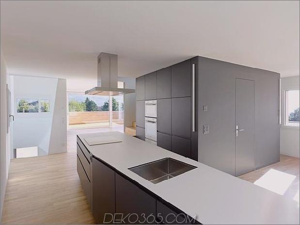 Hanghaus-mit-Holz-Look-Beton-Verkleidung-18-Küche.jpg
