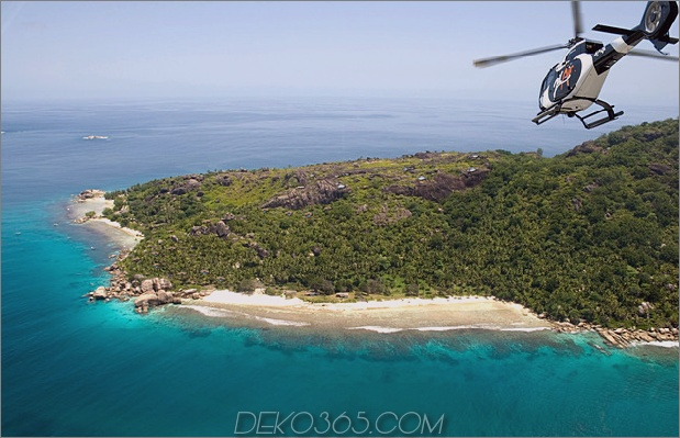 home-infinity-pool-glass-bottom-pool-gerendert-3d-3-helicopter.jpg