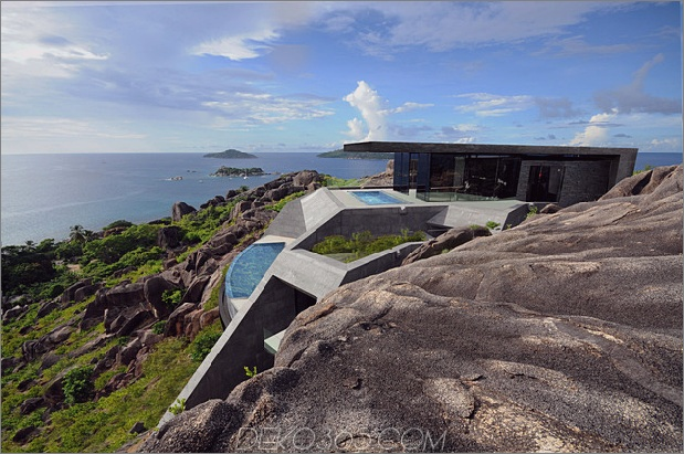 home-infinity-pool-glass-bottom-pool-gerendert-3d-6-exterior.jpg