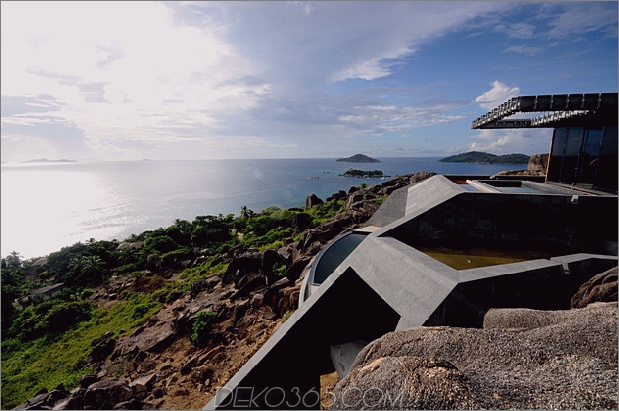 home-infinity-pool-glass-bottom-pool-gerendert-3d-7-hill.jpg