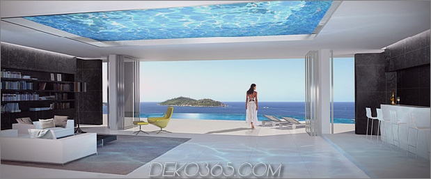 home-infinity-pool-glass-bottom-pool-gerendert-3d-8-social.jpg