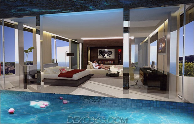 home-infinity-pool-glass-bottom-pool-gerendert-3d-9-bed.jpg