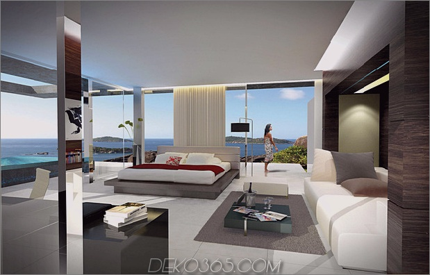 home-infinity-pool-glass-bottom-pool-gerendert-3d-10-bed.jpg
