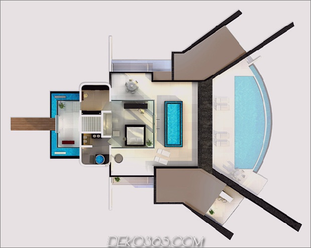 home-infinity-pool-glass-bottom-pool-gerendert-3d-11-bed.jpg