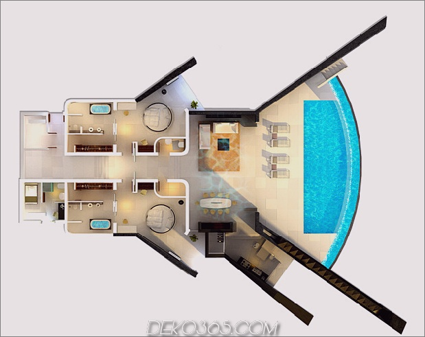 home-infinity-pool-glass-bottom-pool-gerendert-3d-12-plan1.jpg