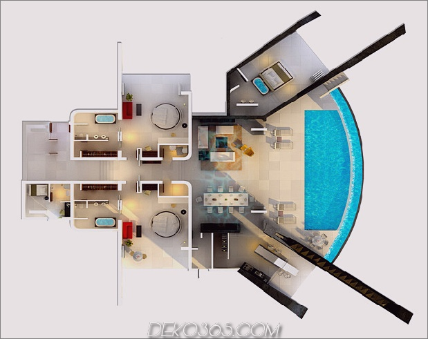 home-infinity-pool-glass-bottom-pool-gerendert-3d-14-plan2.jpg