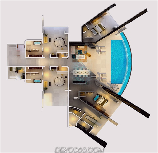 home-infinity-pool-glass-bottom-pool-gerendert-3d-14-plan3.jpg