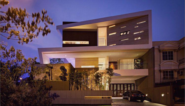 Haus mit kreativen Decken und Glasböden_5c58e21ae45bc.jpg