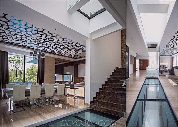 1 Flur Glasböden Decken Haus Daumen 630xauto 61994 Haus mit Creative Ceilings und Glasböden