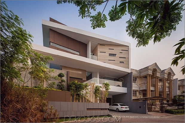 2 Flur Glasböden Decken Haus Daumen 630xauto 61996 Haus mit Creative Ceilings und Glasböden
