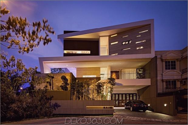 3-Flur-Glasböden-Decken-Haus.jpg