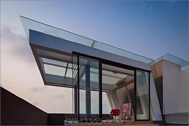 5-Flur-Glasböden-Decken-Haus.jpg