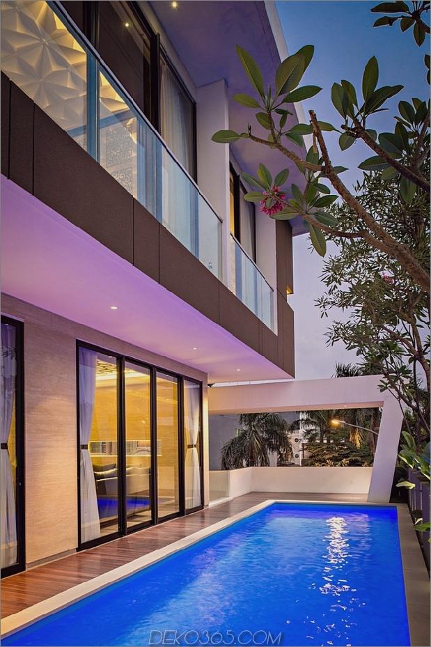6-Flur-Glasböden-Decken-Haus.jpg