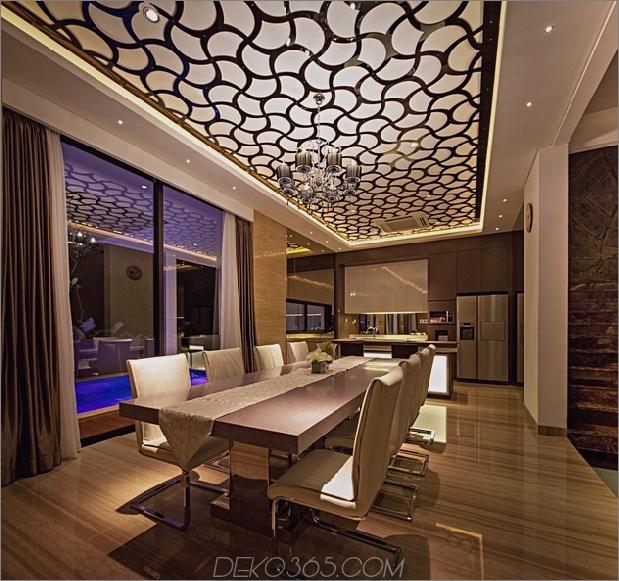 7-Flur-Glasböden-Decken-Haus.jpg