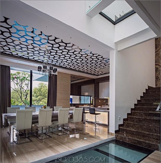 9-Flur-Glasböden-Decken-Haus.jpg