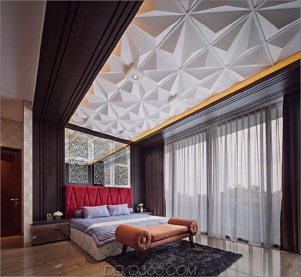 12-Flur-Glasböden-Decken-Haus.jpg