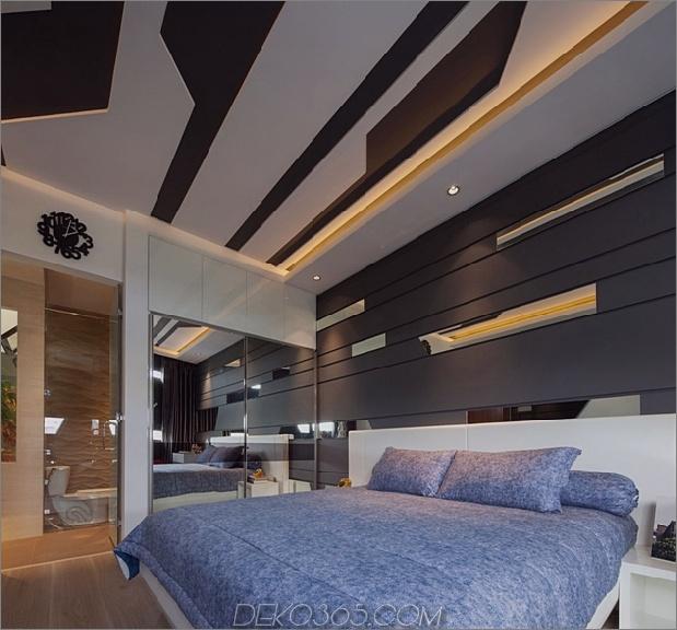 13-Flur-Glasböden-Decken-Haus.jpg