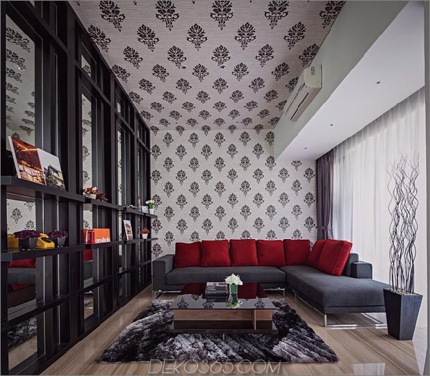 Haus mit kreativen Decken und Glasböden_5c58e2254f4a9.jpg