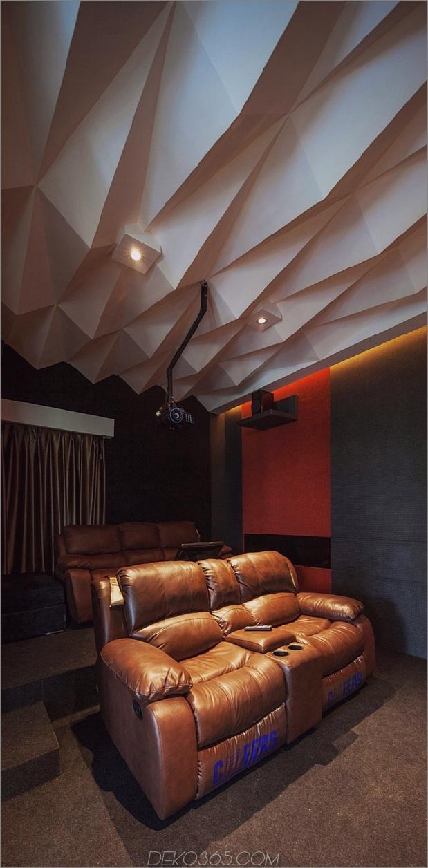 Haus mit kreativen Decken und Glasböden_5c58e2260cba3.jpg