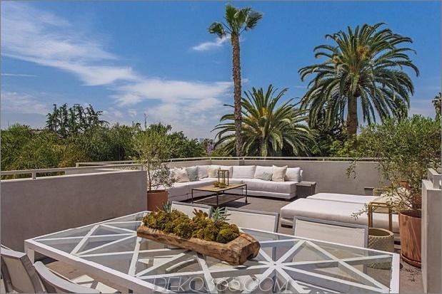 Haus mit mehrstufigen Decks umgeben von Gärten_5c598d764ad98.jpg