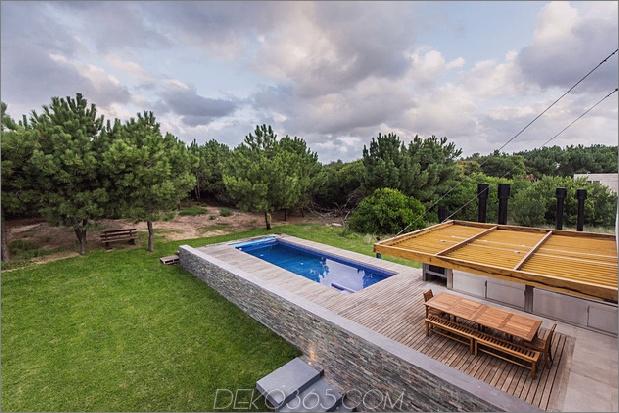 home-outdoor-kitchen-pool-stone-plinth-6-pool.jpg