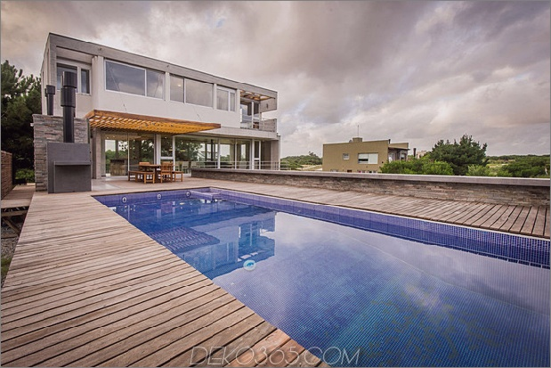 home-outdoor-kitchen-pool-stone-plinth-7-pool.jpg