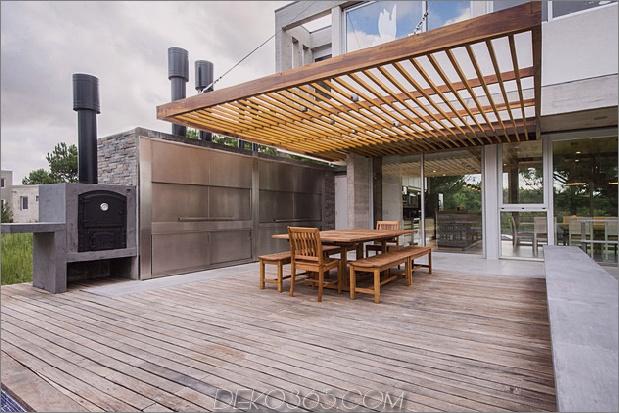home-outdoor-kitchen-pool-stone-plinth-8-bbq.jpg