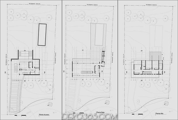 home-outdoor-kitchen-pool-stone-plinth-20-plans.jpg