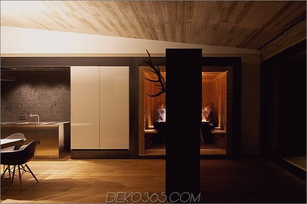 home-with-sauna-green-roof-8-wall-table.jpg