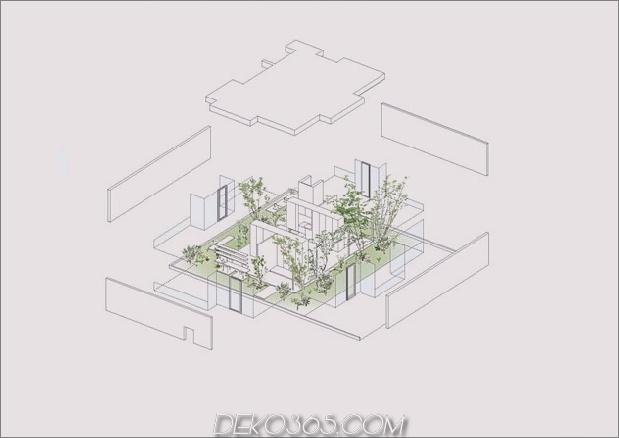 Haus-mit-schwimmende-Fassade-Glas-Wände-und-Innenhof-15.jpg