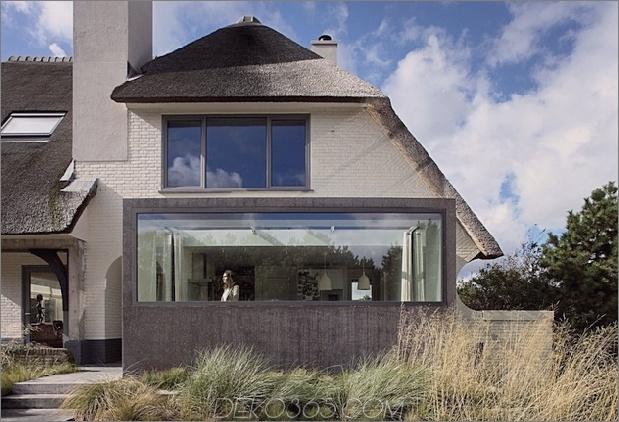 Haus-mit-Stroh-Dach-3-Front-Addition.jpg