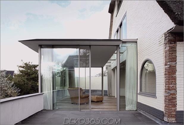 Haus-mit-Stroh-Dach-9-Heck-Addition.jpg