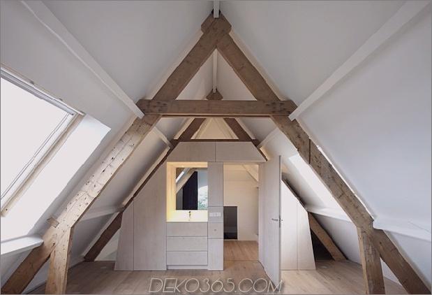Haus-mit-Stroh-Dach-16-Dachgeschoss.jpg