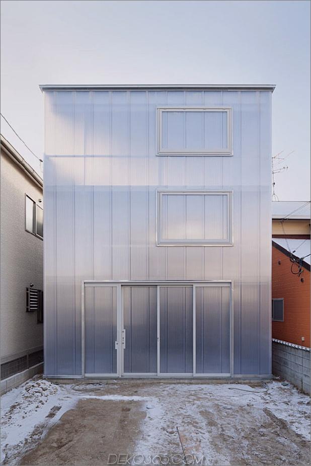 Lichthaus-mit-transluzent-Wände-und-minimalistisches Design-2.jpg