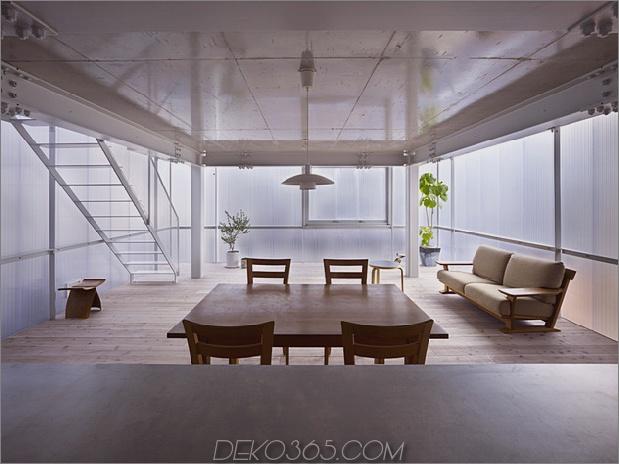 leuchthaus-mit-durchscheinenden-wänden-und-minimalistisch-design-3.jpg