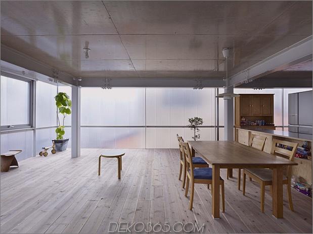 Lichthaus-mit-transluzent-Wände-und-minimalistisches Design-4.jpg