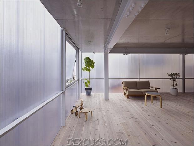 leuchthaus-mit-durchscheinenden-wänden-und-minimalistisch-design-5.jpg