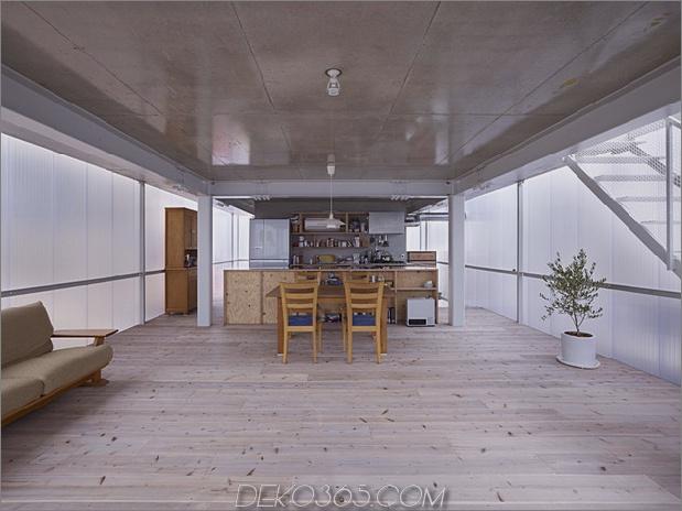leuchthaus-mit-transluzent-wände-und-minimalistisches design-6.jpg