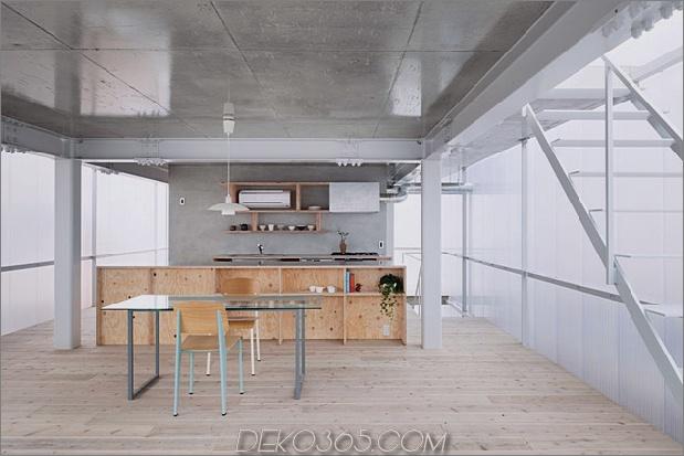 Lichthaus-mit-transluzent-Wände-und-minimalistisch-Design-7.jpg